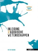 Pieter Meurs , Inleiding tot de agogische wetenschappen (Herziene editie)