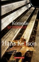 Hans  Keilson Komedie in mineur