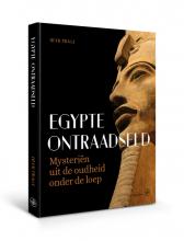 Huub Pragt , Egypte ontraadseld