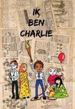 Jose Beumers , Ik ben Charlie