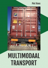 Piet Roos , Multimodaal Transport