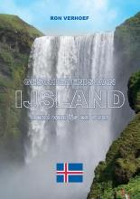 Ron Verhoef , Geschiedenis van IJsland