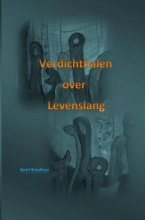 Bartel Broodhuys , Verdichthalen over Levenslang kleur