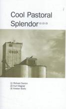 Kirsten Stoltz Richard Saxton  Kurt Wagner, Cool pastoral splendor