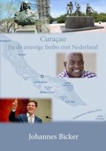 Johannes  Bicker Curaçao