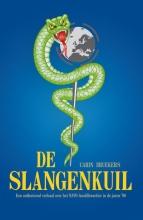 C.  Bruekers De Slangenkuil