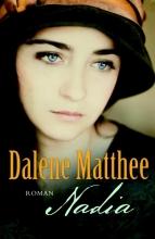 Dalene  Matthee Nadia