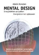 Adwin  Konsten Mental design
