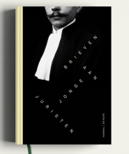 Sébastien De Rey Bernard Tilleman, Brieven aan jonge juristen