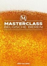 Swinkels , Masterclass Belgische bieren