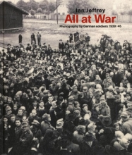 Ian Jeffrey , All At War