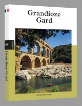 Christianne Vogels , Grandioze Gard