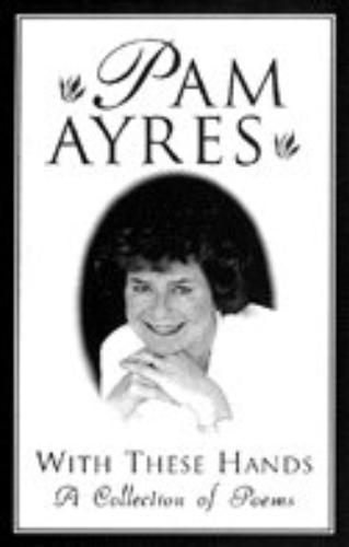 Pam Ayres,With These Hands