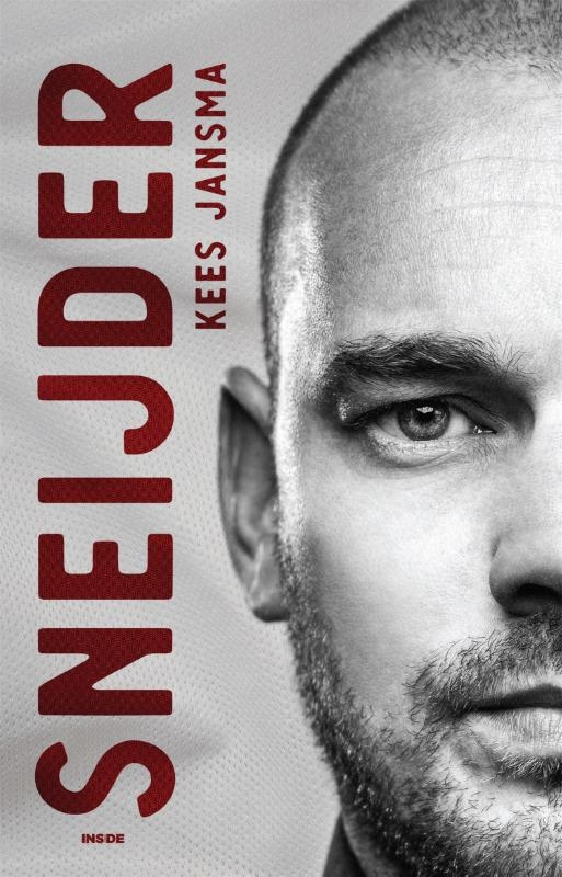 Kees Jansma,Sneijder