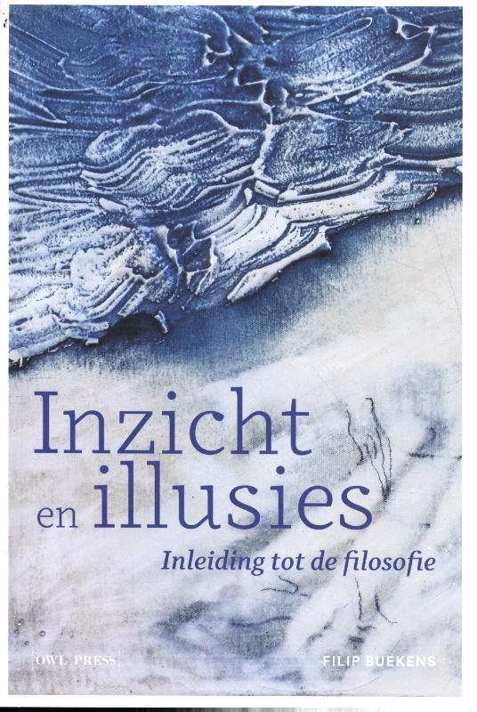 Filip Buekens,Inzicht en illusies