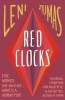 Zumas, Leni,Red Clocks