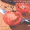 LA Place, Viana,   Kleiman, Evan,Cucina Fresca