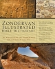 ,Zondervan Illustrated Bible Dictionary