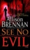 Brennan, Allison,See No Evil