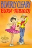 Cleary, Beverly,Ellen Tebbits