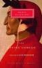Dante Alighieri,   Mandelbaum, Allen,The Divine Comedy