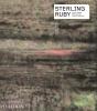 ,<b>Ruby, Sterling</b>