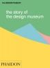 ,<b>The Design Museum</b>