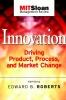Roberts, Edward B.,Innovation