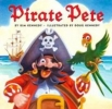 Anonymous,Pirate Pete