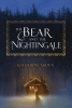 K. Arden,Bear and the Nightingale