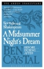 Crystal, Ben,Springboard Shakespeare: A Midsummer Night`s Dream