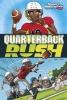 Bowen, Carl,Quarterback Rush