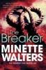 Walters, Minette,The Breaker