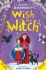 Umansky, Kaye,Witch at the Wheel
