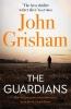 Grisham John,Untitled