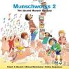 Munsch, Robert N.,Munschworks 2