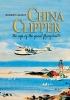 Gandt, Robert,China Clipper