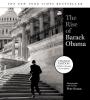 Souza, Pete,The Rise of Barack Obama