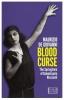 Giovanni, Maurizio de,Blood Curse
