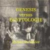 <b>Robert  De Telder</b>,GENESIS versus EGYPTOLOGIE
