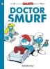 Peyo,Doctor Smurf