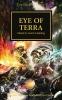 Laurie Goulding,Eye of Terra