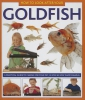Alderton, David,How to Look After Your Goldfish