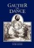 Theophile Gautier,Gautier on Dance