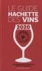 ,Le Guide Hachette des Vins 2020
