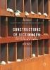 David Clarke,Constructions of Victimhood