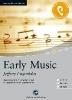 Eugenides, Jeffrey,Early Music - Interaktives Hörbuch Englisch