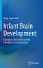 Lagercrantz, Hugo,Infant Brain Development