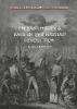 Johnson, Erica R.,Philanthropy and Race in the Haitian Revolution