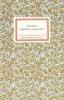Goethe, Johann Wolfgang von,Goethes schönste Gedichte